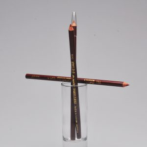 Eye Brow Eye Liner Pencil kredka do brwi i oczu MEHRON